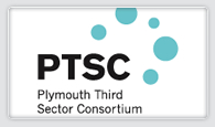 Plymouth Third Sector Consortium